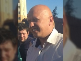 Застройщика Ивахненко отдадут под суд