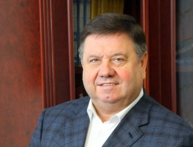 Похитившему у дольщиков 240 млн Шмелёву смягчили приговор