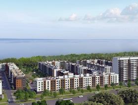 Онлайн-регистрация права собственности на квартиру: «ПРЕМЬЕРА» вновь подняла планку качества